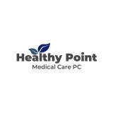 HEALTHY POINT MEDICAL CARE PC