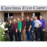 Covina Eyecare Optometry
