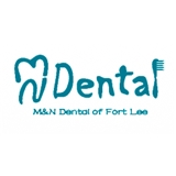 M&N Dental of Fort Lee