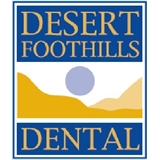 Desert Foothills Dental