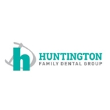 Huntington Family Dental