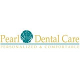 Pearl Dental Care