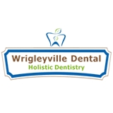 Wrigleyville Dental